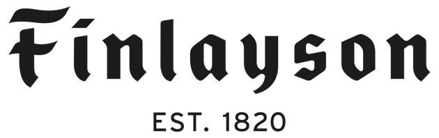 Finlayson Pyyhkeet