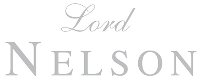 lord-nelson