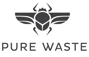 pure-waste