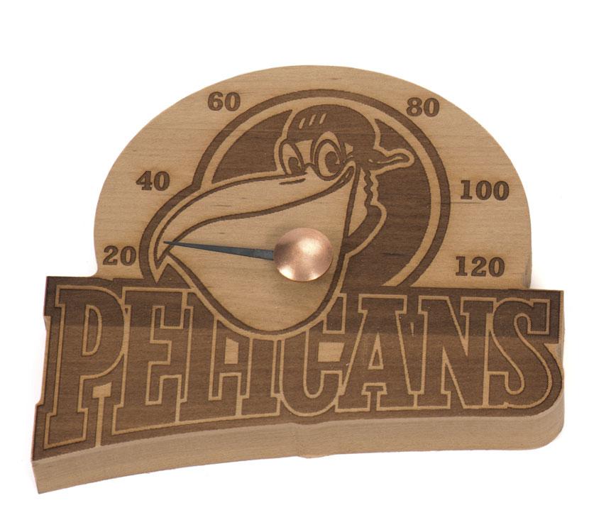 Pelicans Fanituotteet